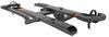 SH22G - Fits 2 Inch Hitch Kuat Platform Rack