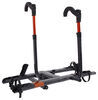 Hitch Bike Racks SH22G - Tilt-Away Rack,Fold-Up Rack - Kuat