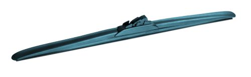 "ClearPlus Intelli Curve Windshield Wiper Blade - Hybrid Style - 24"" - Qty 1 All-Weather CP91241"
