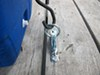 Snap-Loc Trailer Tie-Down Anchors,Track Systems and Anchors - SLARI