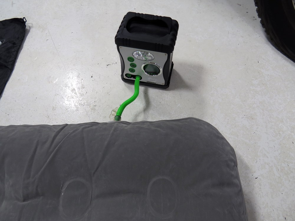 slime all purpose inflator review