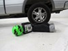 0  tire inflation and repair slime slm40028