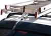 Rhino Rack Cargo Control Accessories and Parts - SLS5