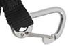 Rhino Rack Ladder Straps Accessories and Parts - SLS5