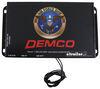 Demco Tow Bar Braking Systems - SM99243
