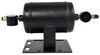 Tow Bar Braking Systems SM99243 - Proportional System - Demco