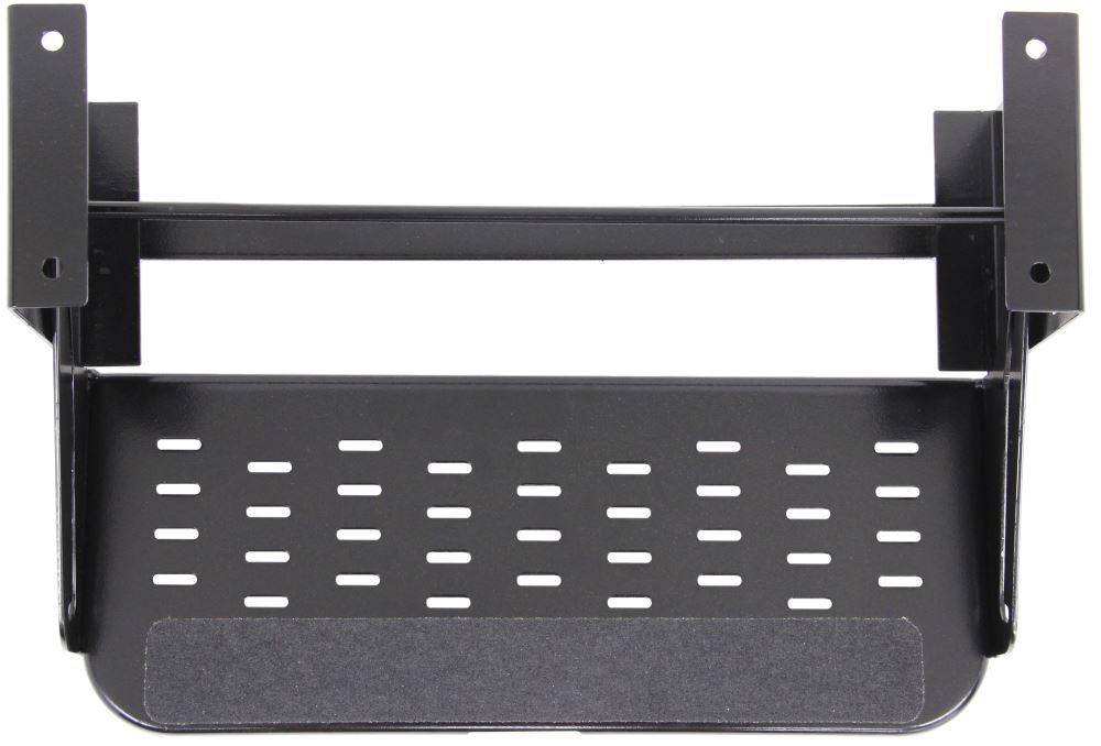 stromberg carlson smfp-1120 manual rv single step