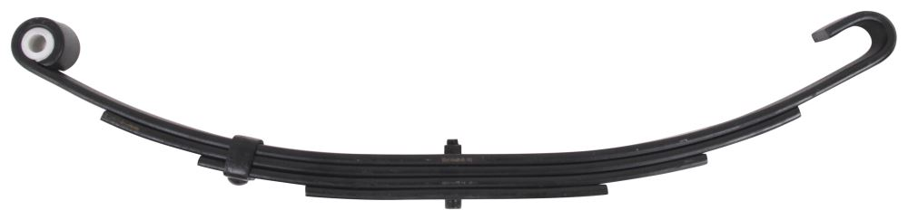 Trailer Leaf Spring Suspension SP-264275 - Leaf Springs - Universal Group