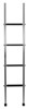 Surco Products Bunk Ladders - SP501B