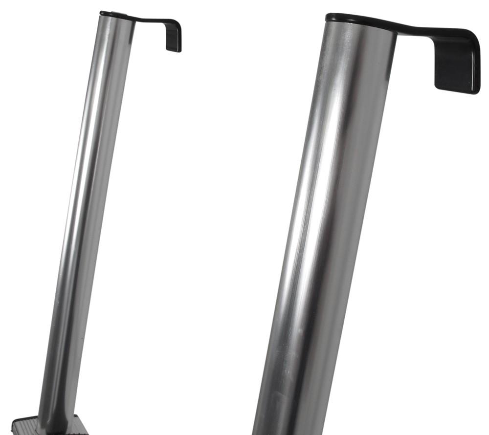 """Surco RV Bunk Ladder - 1"""" Wide Hooks - 60"""" Long Surco ..."""