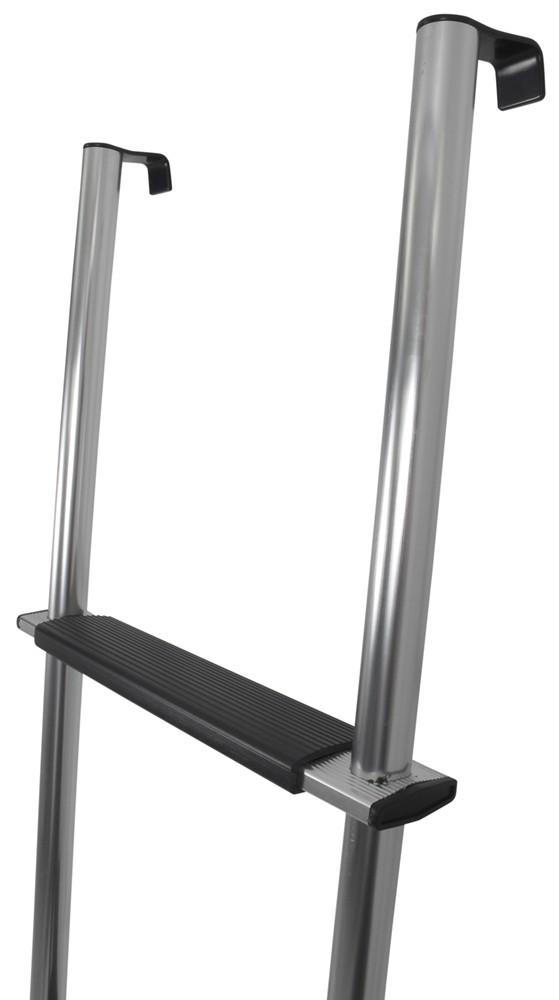 Compare Surco Rv Bunk Ladder Vs Stromberg Carlson Etrailer Com
