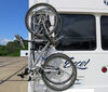 RV and Camper Bike Racks SP501BR - Locks Not Included - Surco Products