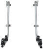 Surco Products Hanging Rack RV and Camper Bike Racks - SP501BR