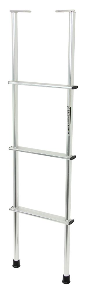 Surco Products RV Ladders - SP503L