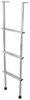 SP503L - Extension Surco Products RV Ladders