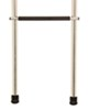 Surco Products RV Ladders - SP504B