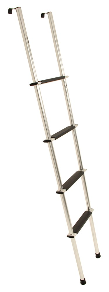 SP504B - Hooks Surco Products Bunk Ladders