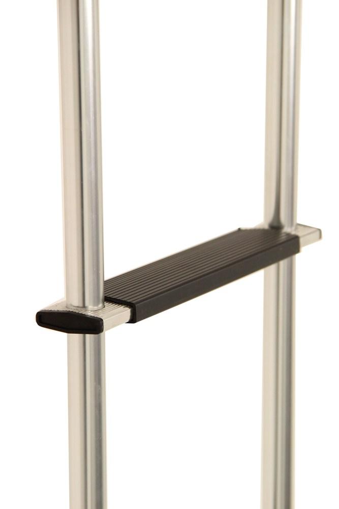 Surco Rv Bunk Ladder 1 1 2 Quot Wide Hooks 66 Quot Long Surco