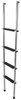 Surco Products Bunk Ladders - SP506B