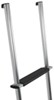 SP506B - 66 Inch Tall Surco Products Bunk Ladders