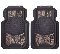SPG 2001 Dodge Ram Pickup Floor Mats