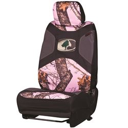 SPG 2012 Toyota Tacoma Seat Covers