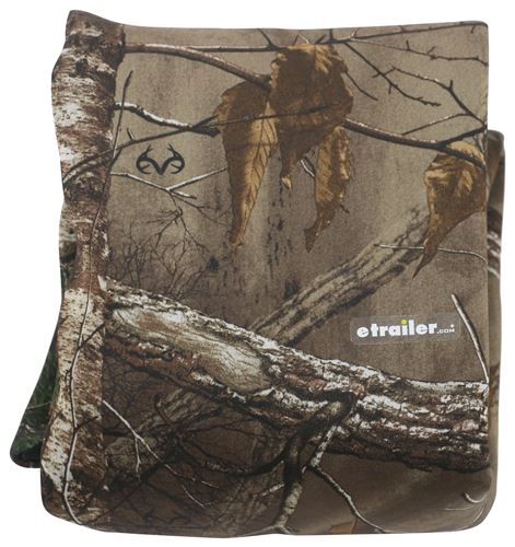 Compare Browning Universal Vs Realtree Outfitters Etrailercom