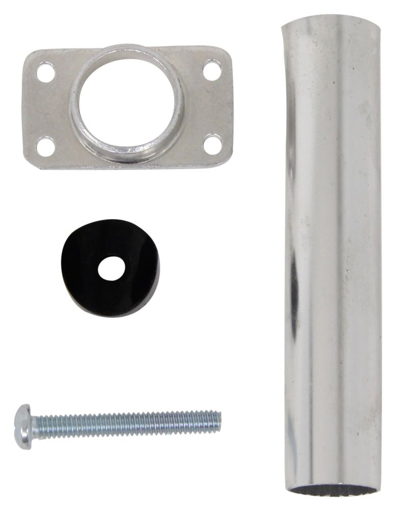 Replacement Stand Off Brace For Surco Universal Exterior