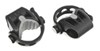 Surco Products Accessories and Parts - SPN449