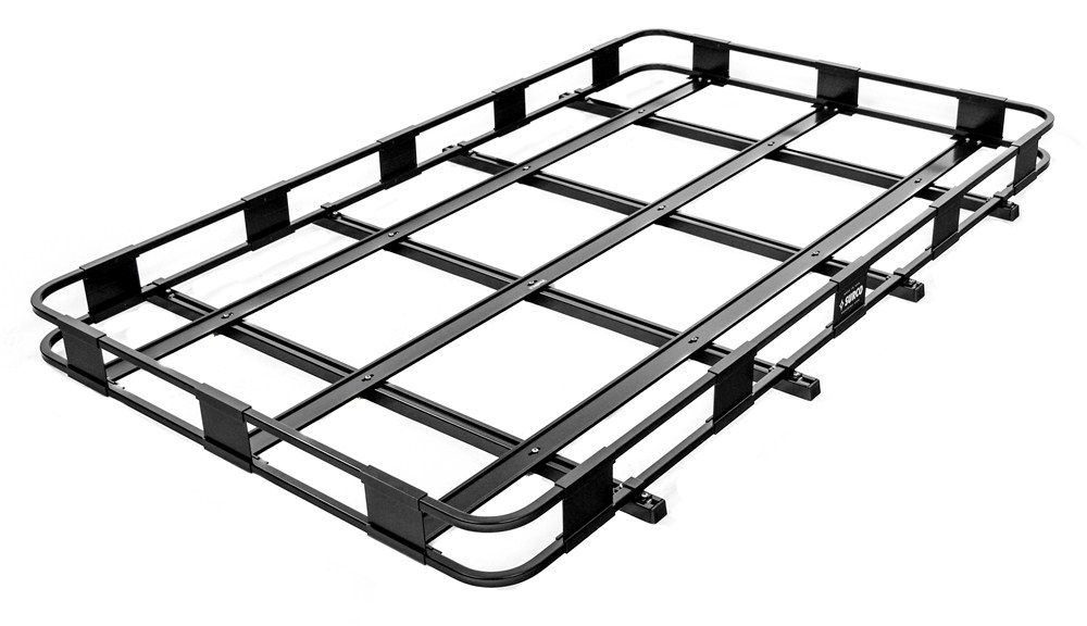 Surco Products Roof Basket - SPS5084