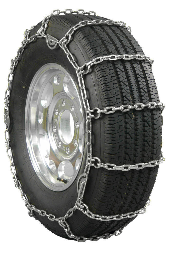 pewag all square snow tire chains with cam tighteners square link reversible 1 pair pewag. Black Bedroom Furniture Sets. Home Design Ideas