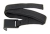 SportRack Straps Accessories and Parts - SR050001