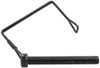 SR050019 - Pins and Locks SportRack Hitch Bike Racks