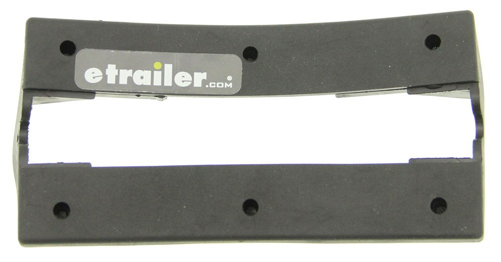 SR05013800000 - Pads SportRack Accessories and Parts