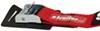 SR0700 - 6 - 10 Feet Long SportRack Boat Tie Downs