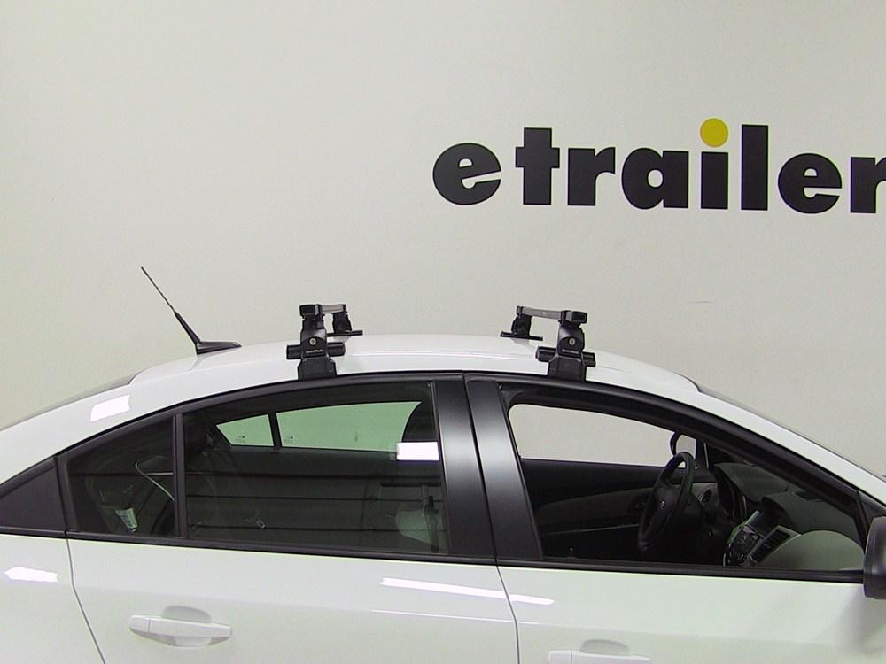 Roof Rack For 2013 Subaru Impreza Etrailer Com