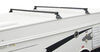 SportRack Ladder Racks - SR1020