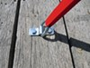 Brophy Trailer Tie-Down Anchors - SR15-C