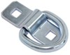 "Brophy D-Ring Tie Down Anchor - Bolt-On - 3-1/2"" Wide - Surface Mount - 1,600 lbs 1600 lbs SR15-C"