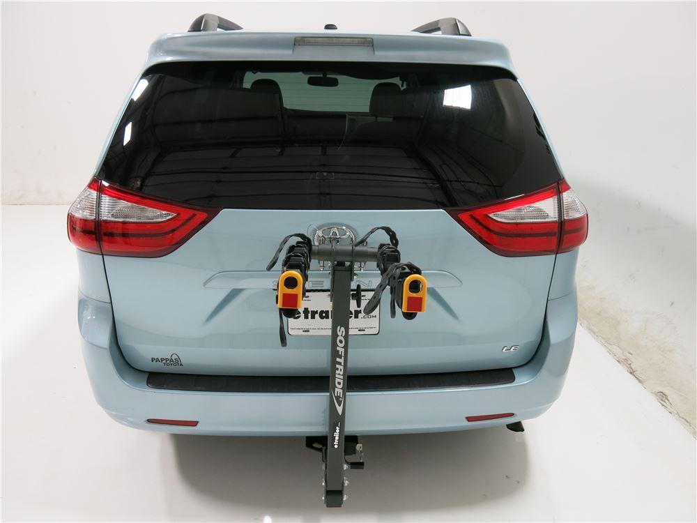 Toyota Racks 4runner Sienna Yaris Tundra Tacoma Rav4 Prius