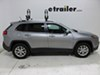 SportRack Watersport Carriers - SR5511 on 2015 Jeep Cherokee