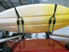 SportRack Kayak - SR5511