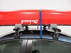 0  watersport carriers sportrack roof mount carrier factory bars naked roofs round square on a vehicle