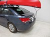 0  watersport carriers sportrack roof mount carrier sr5528