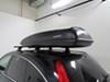 SportRack Extra Long Length Roof Box - SR7017