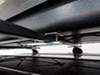 SportRack Aero Bars,Factory Bars,Square Bars,Round Bars,Elliptical Bars Roof Box - SR7017