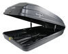 SportRack High Profile Roof Box - SR7018