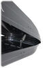 SR7018 - Short Length SportRack Roof Box
