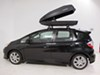 SportRack Roof Box - SR7018