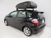Roof Box SR7018 - Rear Access - SportRack